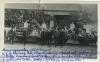 Harangavatás 1929-ben