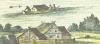 Zichy-féle fogadó 1732-ben