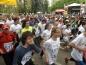nemzetközi futóverseny