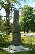Magyarország ezeréves fennállásának emlékműve